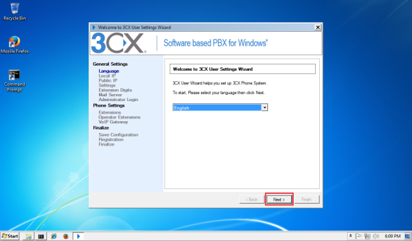 3CX-VoIP-Phone-System-Win7-001