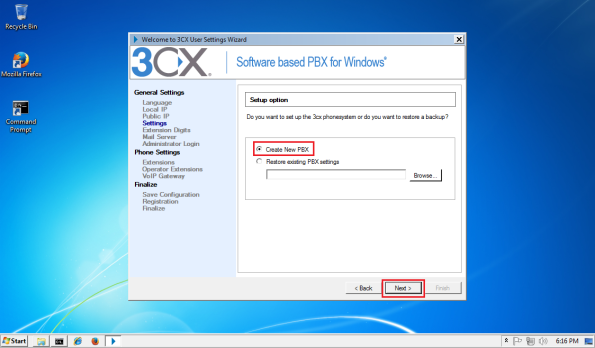 3CX-VoIP-Phone-System-Win7-004
