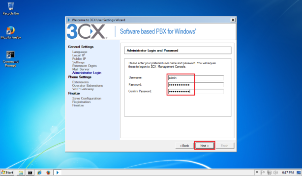 3CX-VoIP-Phone-System-Win7-007