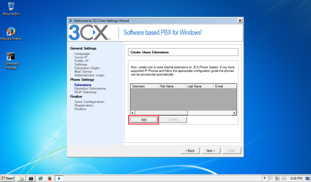 3CX-VoIP-Phone-System-Win7-008