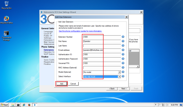 3CX-VoIP-Phone-System-Win7-009