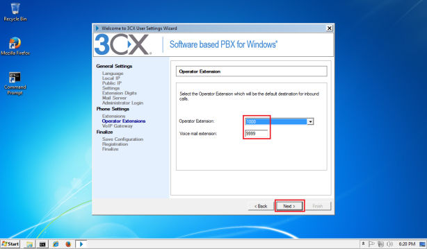 3CX-VoIP-Phone-System-Win7-012