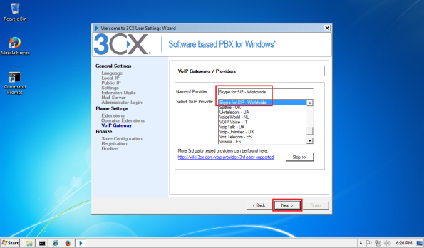 3CX-VoIP-Phone-System-Win7-013