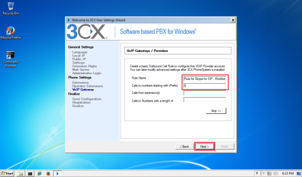3CX-VoIP-Phone-System-Win7-016