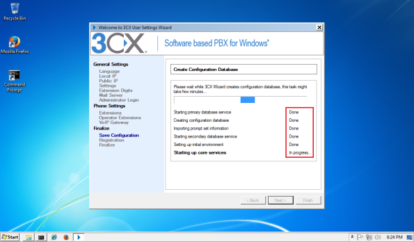 3CX-VoIP-Phone-System-Win7-017