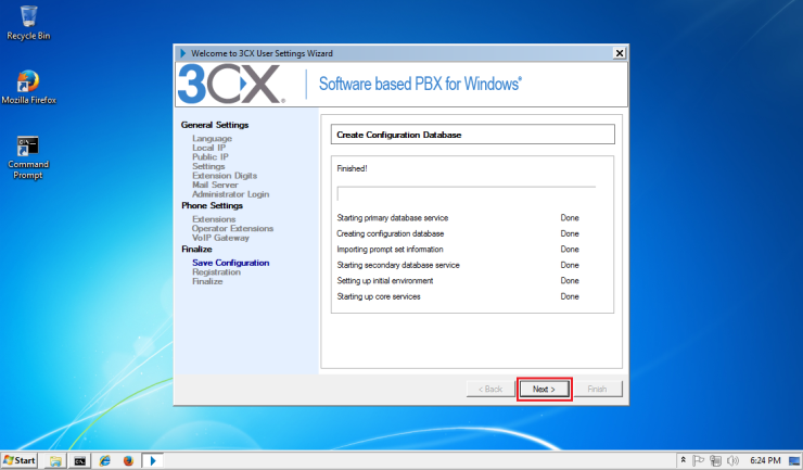 3CX-VoIP-Phone-System-Win7-018
