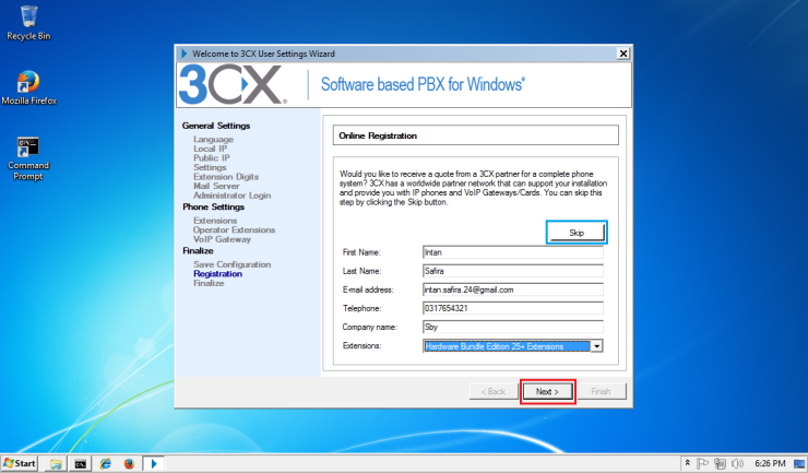 3CX-VoIP-Phone-System-Win7-019