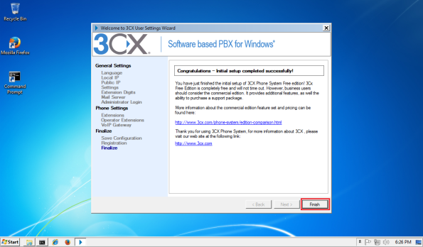 3CX-VoIP-Phone-System-Win7-021