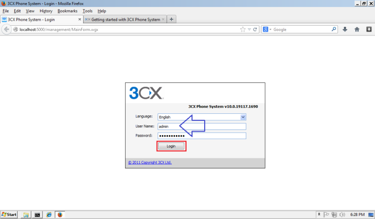 3CX-VoIP-Phone-System-Win7-022