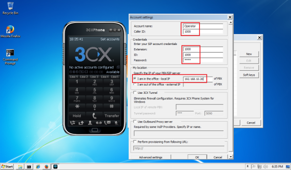 3CX-VoIP-SoftPhone-Win7-008