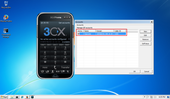3CX-VoIP-SoftPhone-Win7-009