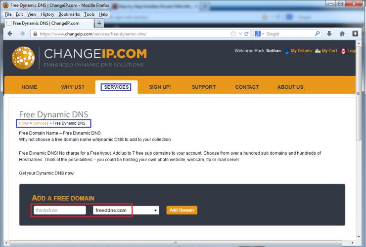 Change-IP-Free-DNS-002a