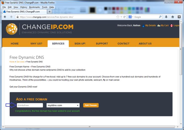 Change-IP-Free-DNS-002b