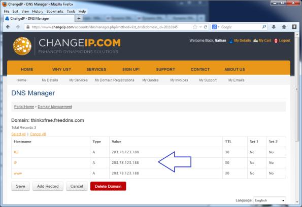 Change-IP-Free-DNS-004