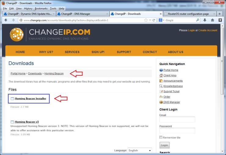 Change-IP-Free-DNS-005