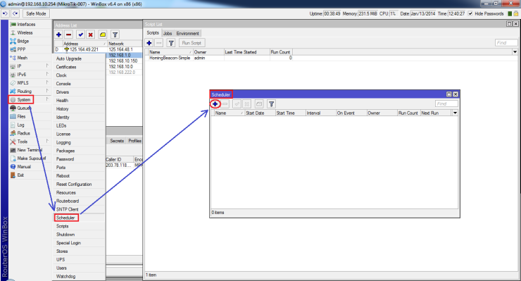 Mikrotik-Change-IP-Dynamic-DNS-002