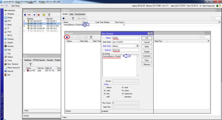 Mikrotik-Change-IP-Dynamic-DNS-003