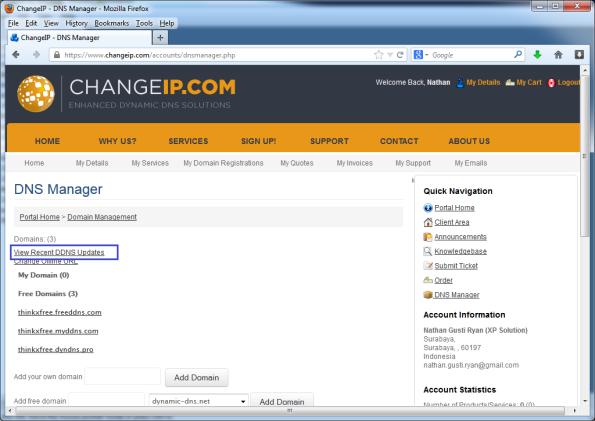 Mikrotik-Change-IP-Dynamic-DNS-005