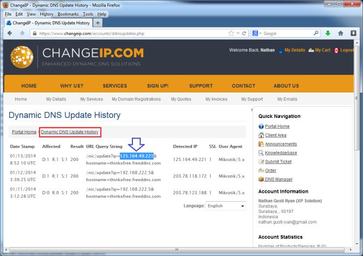 Mikrotik-Change-IP-Dynamic-DNS-006