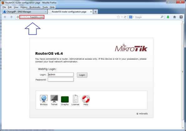 Mikrotik-Change-IP-Dynamic-DNS-007