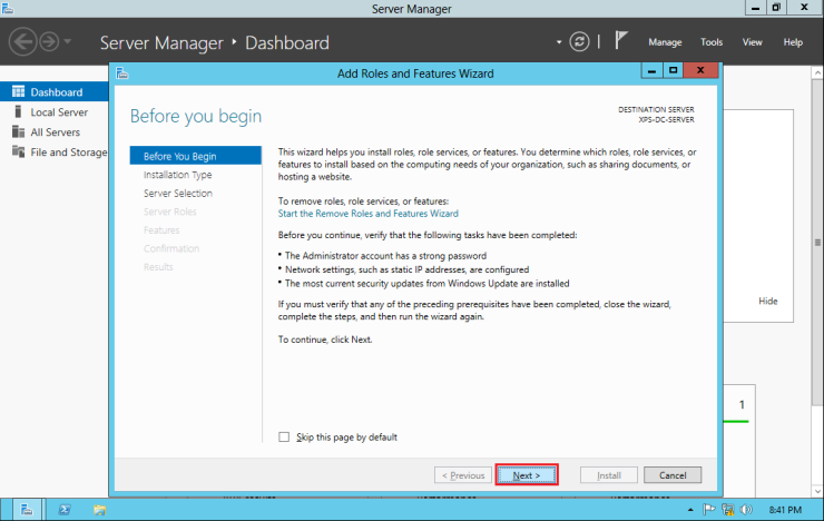 Install-Active-Directory-Win2012-DC-Server-002