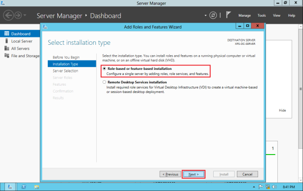 Install-Active-Directory-Win2012-DC-Server-003