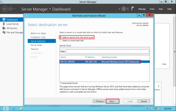 Install-Active-Directory-Win2012-DC-Server-004