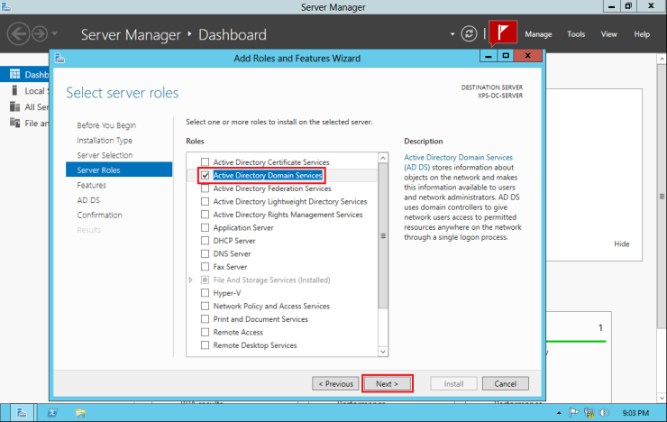 Install-Active-Directory-Win2012-DC-Server-005