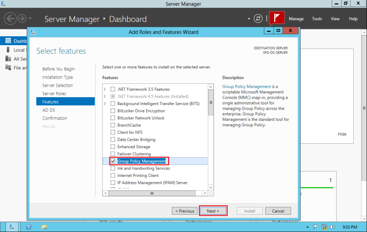 Install-Active-Directory-Win2012-DC-Server-006