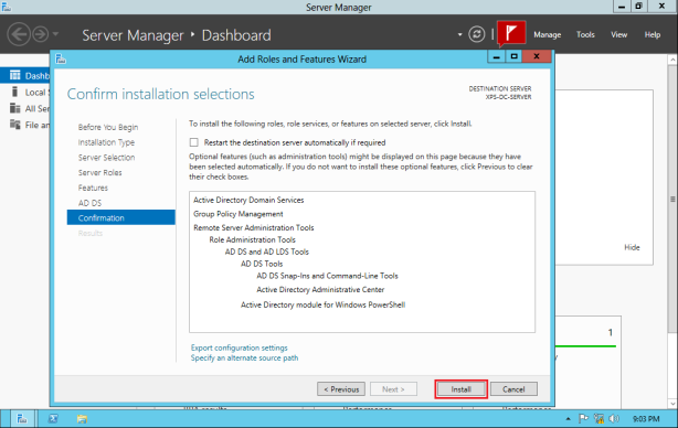 Install-Active-Directory-Win2012-DC-Server-008