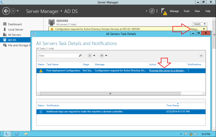 Install-Active-Directory-Win2012-DC-Server-012