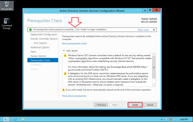Install-Active-Directory-Win2012-DC-Server-019