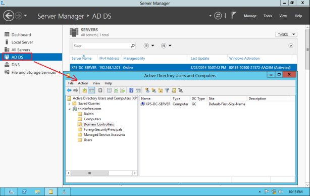 Install-Active-Directory-Win2012-DC-Server-022