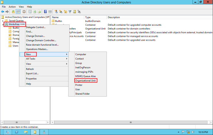 Install-Active-Directory-Win2012-DC-Server-023