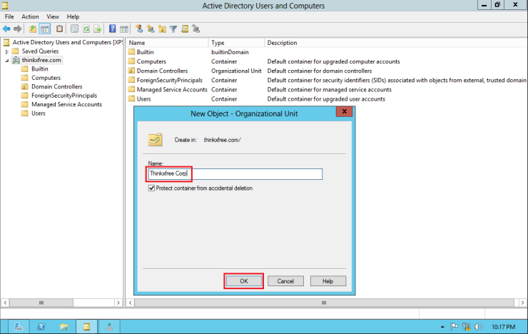 Install-Active-Directory-Win2012-DC-Server-024