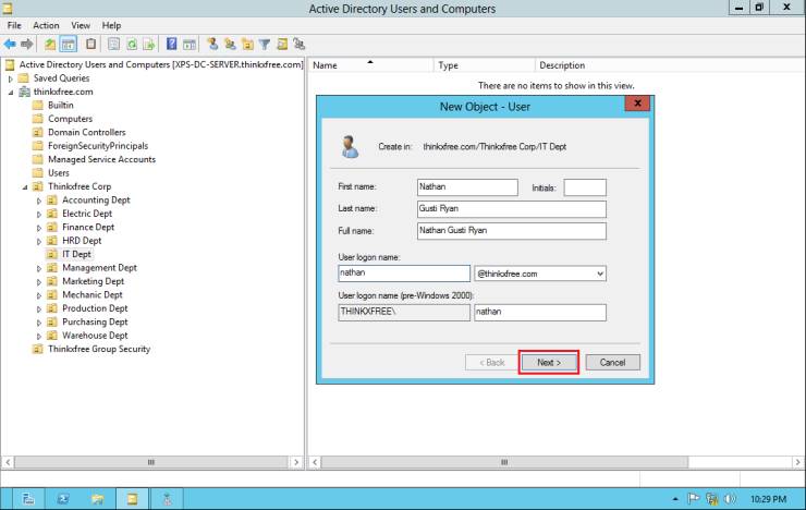Install-Active-Directory-Win2012-DC-Server-027
