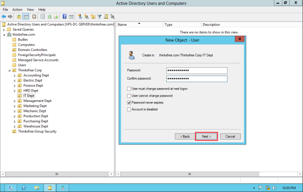 Install-Active-Directory-Win2012-DC-Server-028