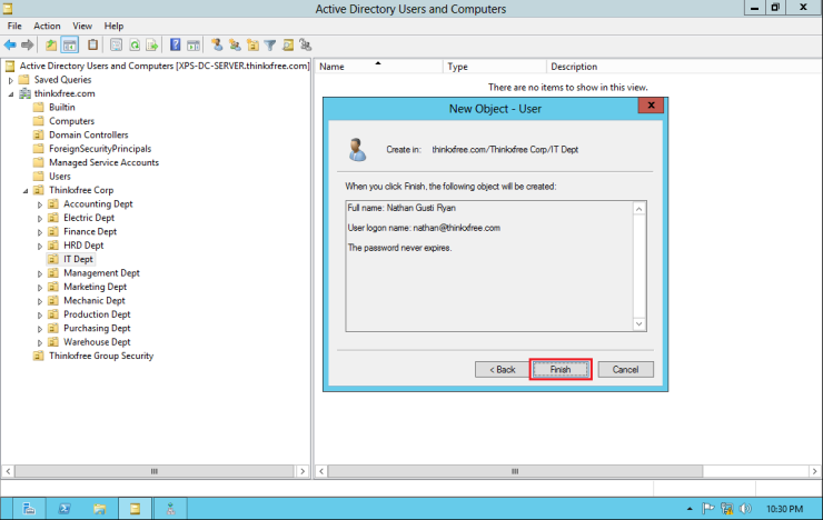 Install-Active-Directory-Win2012-DC-Server-029