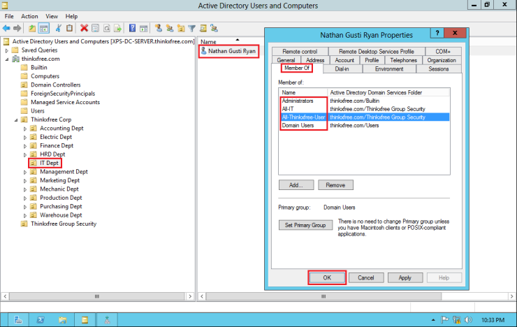 Install-Active-Directory-Win2012-DC-Server-030