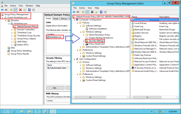 Install-Active-Directory-Win2012-DC-Server-032