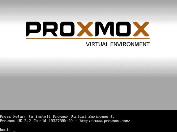 Install-ProxMox-3.2-001