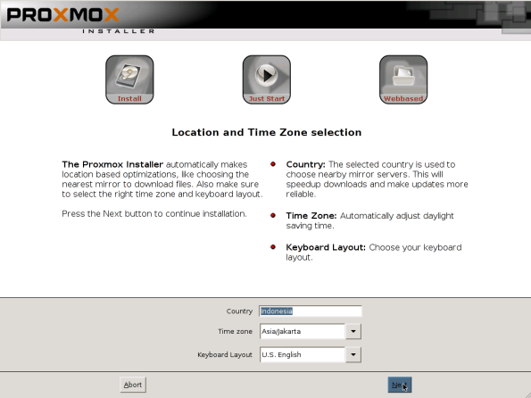 Install-ProxMox-3.2-004