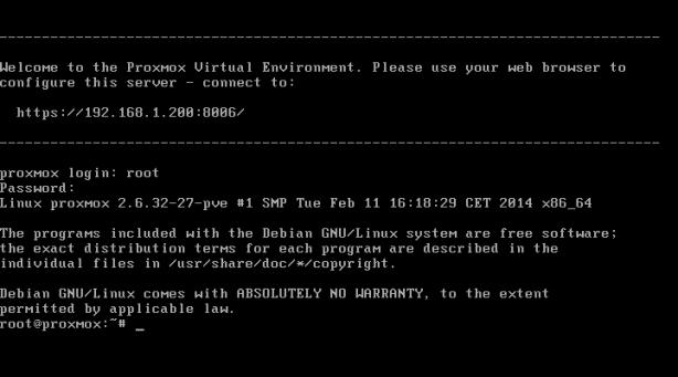 Install-ProxMox-3.2-009