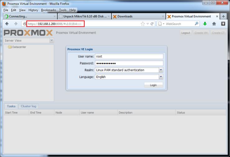 Install-ProxMox-3.2-010