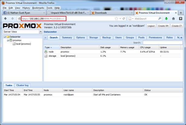 Install-ProxMox-3.2-011