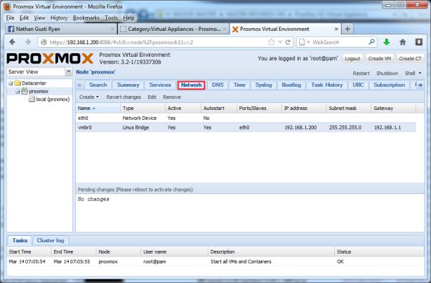 Install-ProxMox-3.2-012