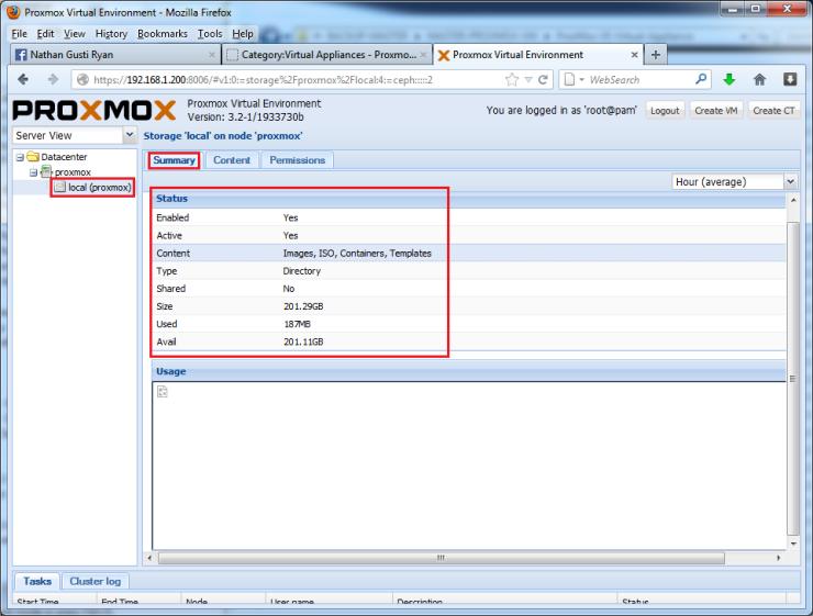 Install-ProxMox-3.2-021