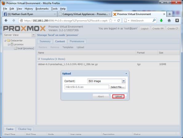 Install-ProxMox-3.2-024