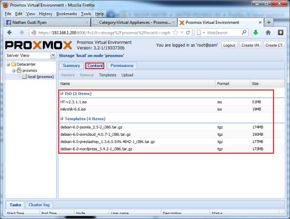 Install-ProxMox-3.2-025