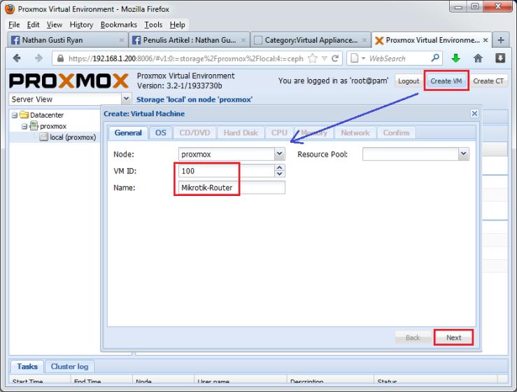 Install-ProxMox-3.2-031